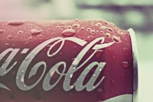 coca-cola-drink-hipster-perfect-favim-com-961234