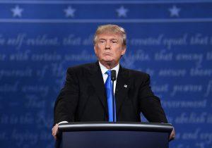 first-debate-03-1200
